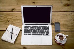 Kişisel Blog Örnekleri ve İçerik Üretimi