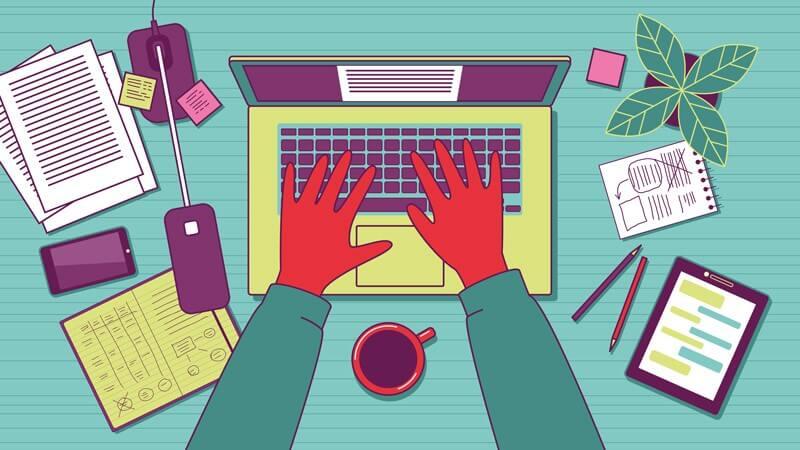 Niche Blog ne demek? Niş Blog Türleri nelerdir